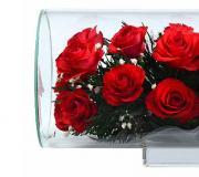 Оригинальные поздравления с женским днем 8 марта